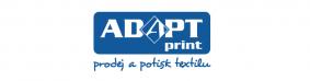 ADAPT print s.r.o.